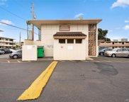 909 University Avenue Unit 119, Honolulu image