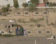16005 N 31st Street Unit #B, Phoenix image