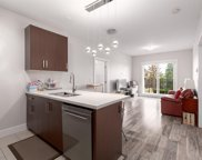 5288 Beresford Street Unit PH2, Burnaby image