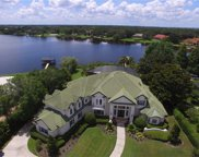 13007 Water Point Boulevard, Windermere image