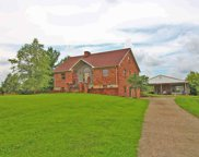5762 Bardstown Trail, Waddy image