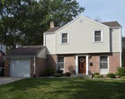 614 South Mitchell Avenue, Arlington Heights image