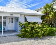 271 5th Street, Key Colony image