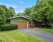 875 Colleen Avenue, Shoreview image