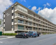 4 46th St Unit 21202, Ocean City image