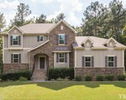 6521 Mountain Oaks Way, Wake Forest image