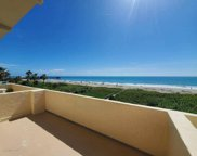 5050 Ocean Beach Unit #507, Cocoa Beach image