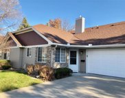 533 Lovell Avenue, Roseville image