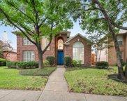 18740 Park Grove Lane, Dallas image