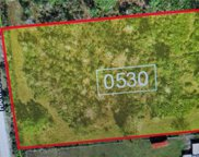 Harris Rd - Lot 0530, St Cloud image