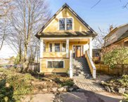 3500 Willow Street, Vancouver image