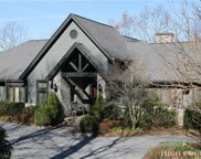 206 Wonderland Woods Drive, Blowing Rock image