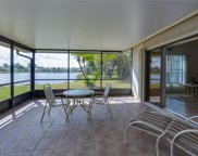 13181 Heather Ridge LOOP, Fort Myers image