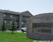 1969 N Canyon Rd Unit # 209, Provo image