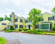 5000 Willow Hills  Lane, Indian Hill image