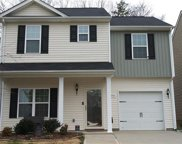 7521  Thorn Bluff Road, Charlotte image