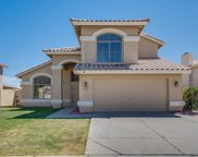 1201 W Goldfinch Way, Chandler image
