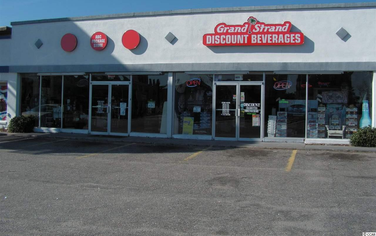 Furniture Stores Myrtle Beach Sc Shop Furniture Packages In Myrtle Beach At Seaboard Mattress