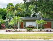 3306 W Swann Avenue, Tampa image
