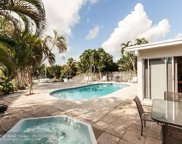 2401 Andros Ln, Fort Lauderdale image