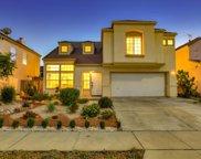 2669 Ramsdell Pl, San Jose image