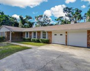 2000 Broad River  Drive, Beaufort image