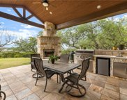 236 Ranch Ridge Drive, Dripping Springs image