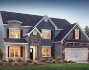 8 Belterra Drive Unit Lot 4, Simpsonville image