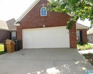 245 High Ridge Dr, Pelham image