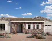 22942 E Escalante Road, Queen Creek image