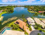 9860 Mainsail CT, Fort Myers image