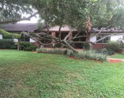 1740 Moss Court, Kissimmee image