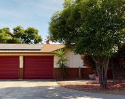 533 W Bullard, Fresno image