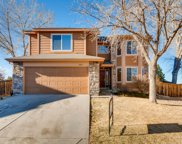 6815 Edgewood Way, Highlands Ranch image