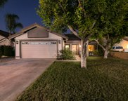 9283 Sombria Rd, Lakeside image