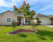 712 Campbell, Palm Bay image