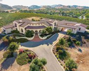 301 Kalthoff Common, Livermore image