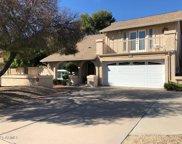 4542 W Wagoner Road, Glendale image