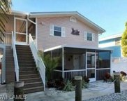 5530 Palmetto ST, Fort Myers Beach image