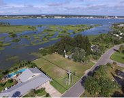 99 COQUINA AVE, St Augustine image
