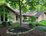 26070 Willowbend, Perrysburg image