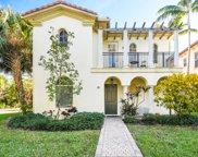 18 Stoney Drive, Palm Beach Gardens image