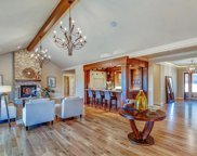 148 Meadowcroft Way, Santa Rosa image