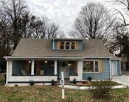 2427 Mclean  Avenue, New Albany image