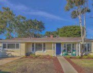 42 Quarterdeck Way, Pacific Grove image