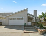 6238 Pitcairn Street, Cypress image