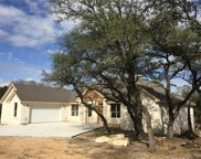 672 Beauchamp Rd, Dripping Springs image