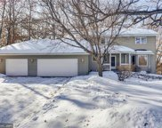 2517 Forest Street, Maplewood image