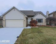 25615 Regal, Chesterfield image