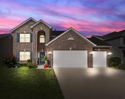 3469 Harbor Crossing  Drive, St Charles image